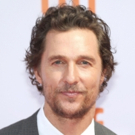 Matthew McConaughey, Kate Beckinsale, Henry Golding to Star in Guy Ritchie's TOFF GUYS