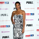 DOC NYC to Premiere ORIGINAL CAST ALBUM: CO-OP Plus Panel Ft. Renee Elise Goldsberry, Seth Meyers, and More
