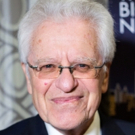Jerry Zaks Directs Adam Chanler-Berat, Will Swenson, and More in NANTUCKET SLEIGH RIDE
