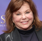 Podcast: Marsha Mason & More on the Latest Episode of THE FABULOUS INVALID Photo