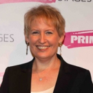 Liz Callaway, Telly Leung, and More to Appear as Special Guests with Margo Seibert at Photo