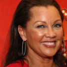 Vanessa Williams Wowed TUTS Supporters At The 50th Annual Education Celebration