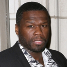 ABC to Develop 50 Cent's Isaac Wright Drama Series