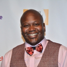 Is Tituss Burgess' THE PREACHER'S WIFE Musical Headed For Broadway?