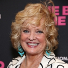 Jason Tramm To Conduct ANY DREAM WILL DO Led By Christine Ebersole Photo