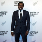 Joshua Henry to Receive Distinguished Alumni Award at 'Broadway at Frost'
