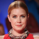 Amy Adams to be Honored at the 2018 Baby2Baby Gala