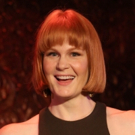 Kate Baldwin, Lindsay Mendez and More Lead the Week at 54 Below Photo