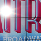 Broadway At The Hobby Center Seeks Female Child Actress for Broadway's WAITRESS