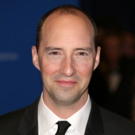 Tony Hale to Host the Hamilton Behind the Camera Awards