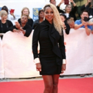 Mary J. Blige-Produced Music Drama in Development at Fox