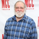 SAG-AFTRA to Present Richard Masur with the 2018 President's Award Photo