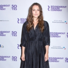 Keira Knightley Will Lead Pathe's MISBEHAVIOUR