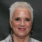 Arena Stage to Honor Eve Ensler with American Artist Award