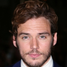 Sam Claflin Joins the Fifth Season of PEAKY BLINDERS Photo