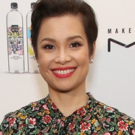 VIDEO: Lea Salonga Sings 'I'll Never Love Again' From A STAR IS BORN