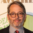 Matthew Broderick Will Star in New Netflix Show 'Daybreak' Photo