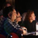 PHOTO FLASH: Comienzan las audiciones de GHOST, EL MUSICAL en Madrid Photo