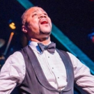 Cuba Gooding Jr. Will Return to CHICAGO on Broadway