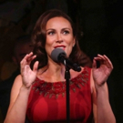 Laura Benanti Begins Performances in MY FAIR LADY Tonight Photo