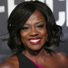 Viola Davis, Kathleen Kennedy, and More to Present at the British Academy Britannia A Photo