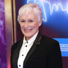 Glenn Close to Receive Maltin Modern Master Award at the Santa Barbara International Film Festival