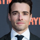 Corey Cott, Carol Kane & More Join Lineup of THE 24 HOUR MUSICALS Photo