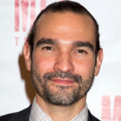 Javier Munoz to Star in Independent Comedy MONUMENTS Photo