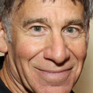 A Benefit Concert of Stephen Schwartz Songs is Coming to The Cutting Room