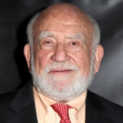 Edward James Olmos, Ed Asner to be Honored at The 21st Annual Arpa International Film Photo