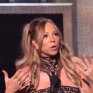 Global Superstar Mariah Carey Reveals Caution World Tour March 5, 2019 at Fox Theatre