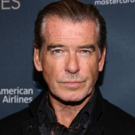 Chemotherapy Foundation to Honor Pierce Brosnan with Humanitarian Award Photo