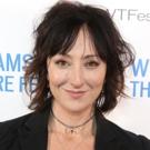 Tony Nominee Carmen Cusack Joins Cast of Tom Hanks' Mister Rogers Film