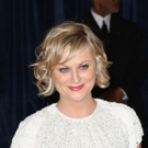 FOX Orders Animated Comedy DUNCANVILLE, From Amy Poehler, Mike & Julie Scully
