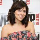 Krysta Rodriguez Has Been Cast in the Matthew Broderick-Led DAYBREAK Series on Netflix