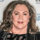 Arena Stage Gala To Honor NPR's Nina Totenberg; Kathleen Turner Headlines