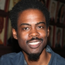 Chris Rock to Direct CO-PARENTING Starring Kevin Hart