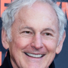 Victor Garber Joins Ashley Park and Laura Linney in ARMISTEAD MAUPIN'S TALES OF THE CITY