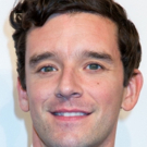 BWW Interview: Up Close and Personal with TORCH SONG's Michael Urie