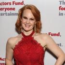Kate Baldwin to Host DGF Gala, Alan Cumming, Elizabeth Stanley, and More to Appear