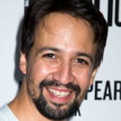 Lin-Manuel Miranda's FREESTYLE LOVE SUPREME To Come to Greenwich House Theater This Winter