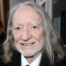 Willie Nelson to be Honored at the 12th Annual GRAMMY Week Celebration
