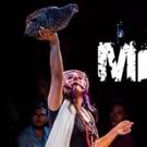Goodman Theatre And The Chicago Latino Theater Alliance (CLATA) Co-Present MENDOZA Photo
