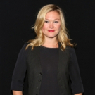 Ovation to Premiere New Series RIVIERA Starring Julia Stiles Photo