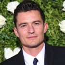 Orlando Bloom, Julianne Moore, Lupita Nyong'o to Present at The Breakthrough Prize Ce Photo