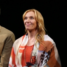 Rian Johnson's KNIVES OUT Adds Toni Collette to Star