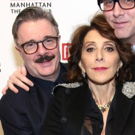 Terrence McNally, Andrea Martin, and More Join Lineup for Drama League Gala Honoring Nathan Lane Plus Online Auction Now Live