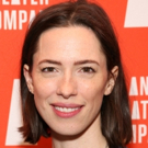 Rebecca Hall Cast in GODZILLA VS. KONG Photo