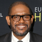 Forest Whitaker Joins the David E. Talbert Family Holiday Musical, JINGLE JANGLE