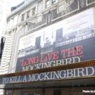 TO KILL A MOCKINGBIRD Will Offer $29 Rush Tickets